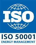 2014_ISO50001